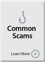Common Scams