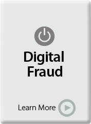 Digital Fraud