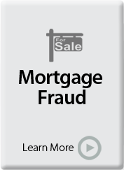 Mortgage Fraud